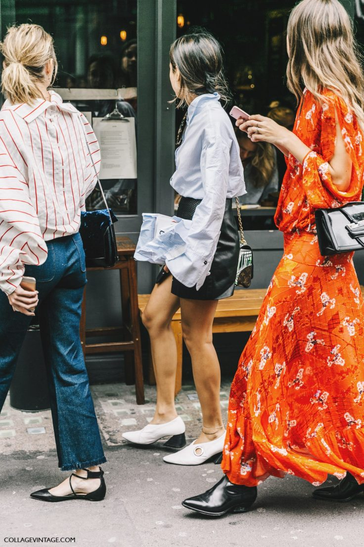 lfw-london_fashion_week_ss17-street_style-outfits-collage_vintage-vintage-topshop_unique-anya-mulberry-preen-151-1600x2400