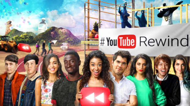 youtube-rewind-2016-group-2.png